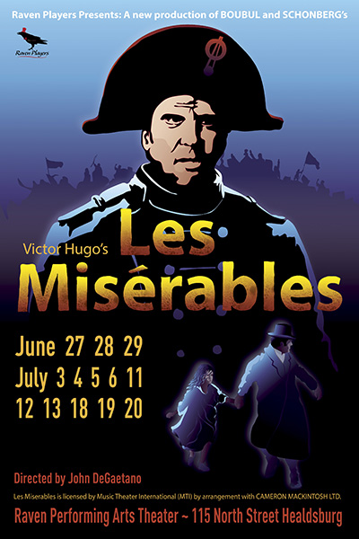 LES MISERABLE9 final for PS