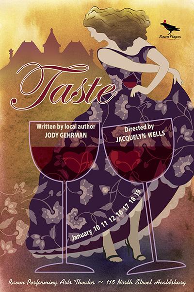 Taste7 final for PS