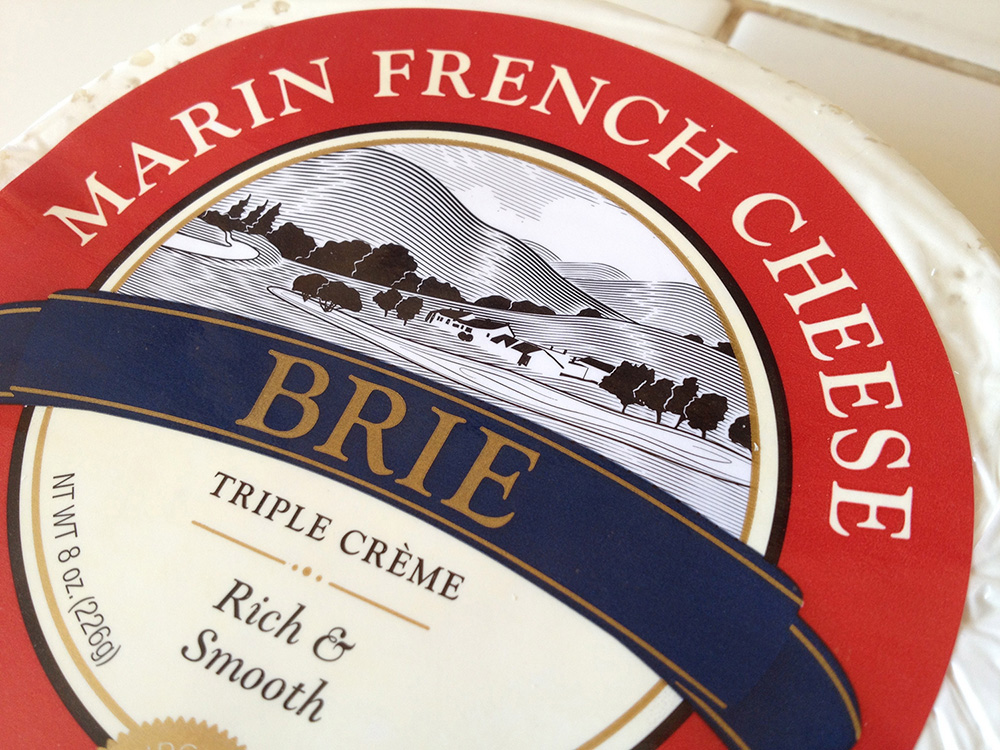 Marin-French-Cheese