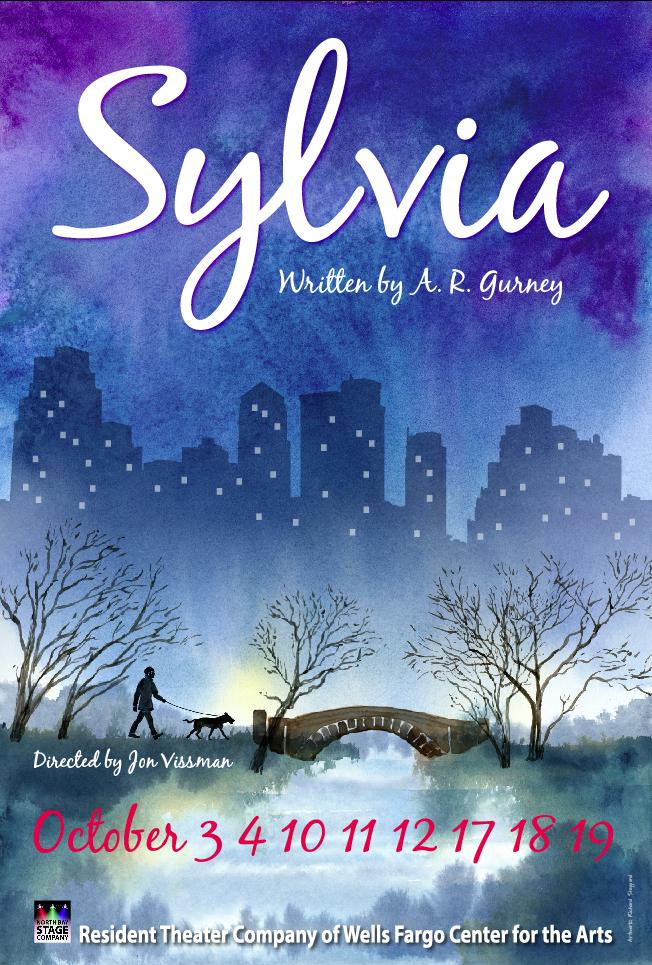 Sylvia2014